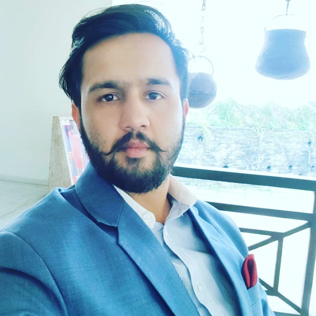 Maheswor Singh Bhandari